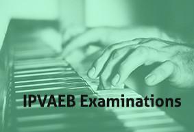 IPVAEB Exams.jpg