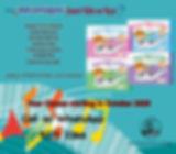 Facebook Ad_Smart Kidz 2.jpg