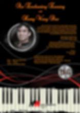 Recital_Henry Wong Doe Englisg.jpg