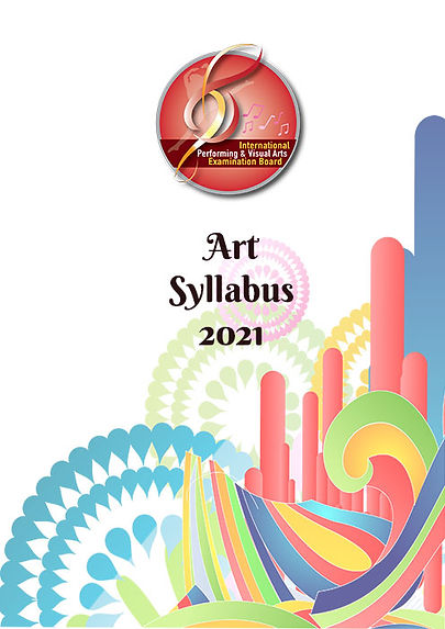 Art Syllabus Web ad.jpg
