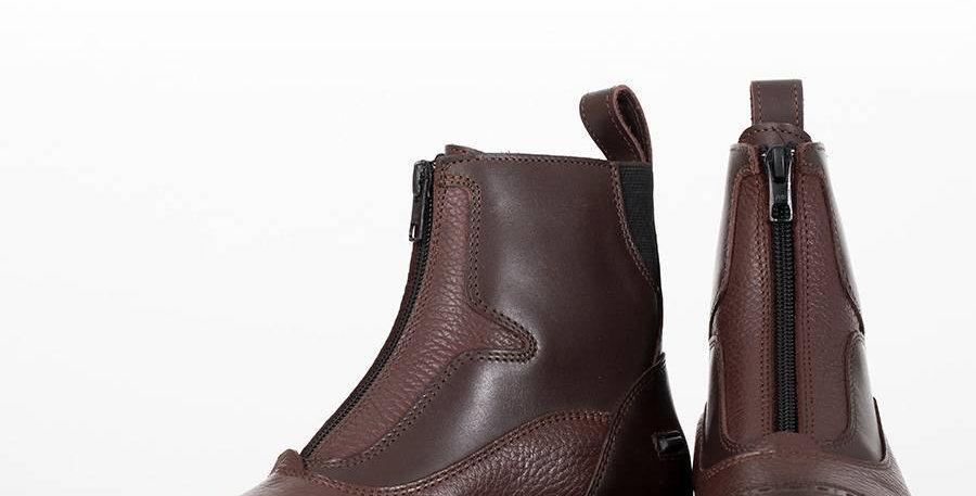 Boots – model II