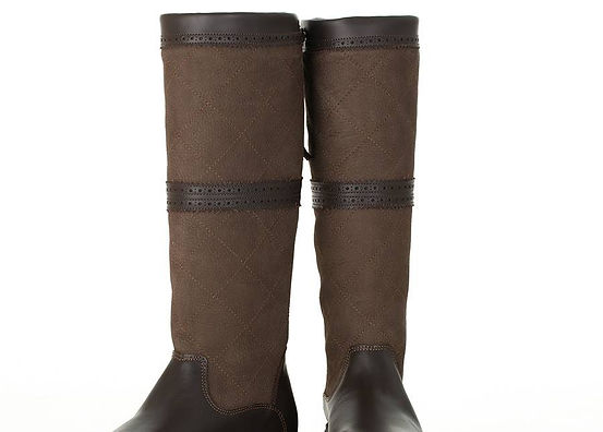 greenfield-selection-bottes-decuries-mol