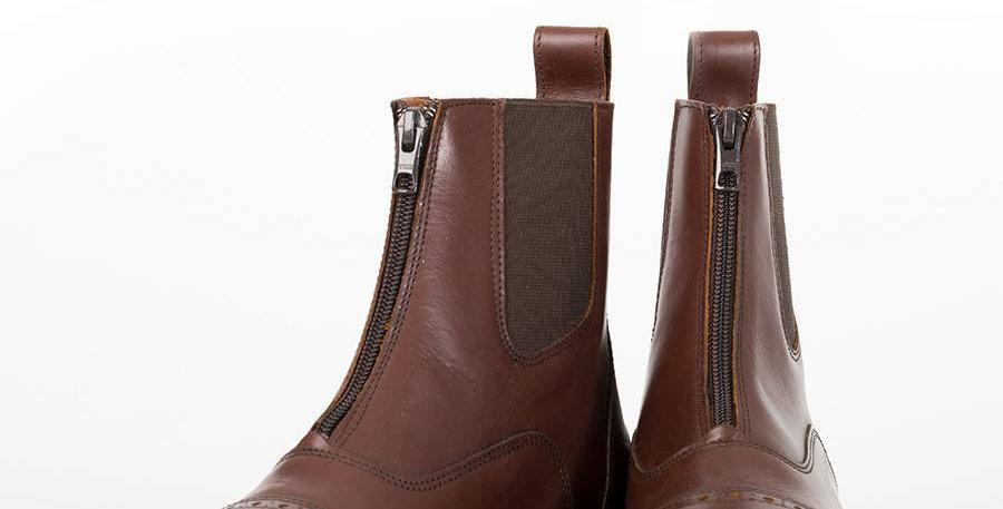 Boots - model I