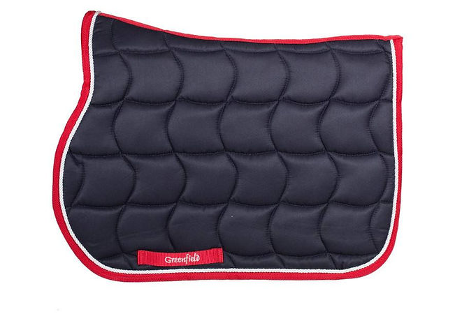 greenfield-selection-tapis-de-selle-pone