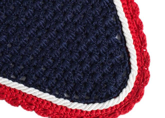 greenfield-selection-bonnet-poney-bleu-m