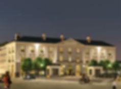 Loi Pinel Nantes, appartements Nufes Nantes, Acheter Pinel