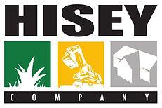 Hisey Company Logo 2014-10-9-13_45_44