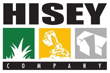 Land Clearing | Johnson City, Texas | The Hisey Company
