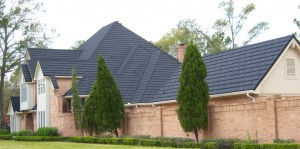 Hisey Company Roofing