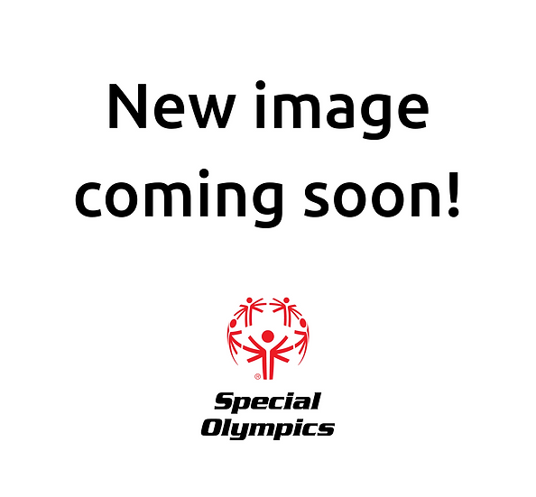 Unified Sports Skills Development: A Cross Canada Virtual Challenge