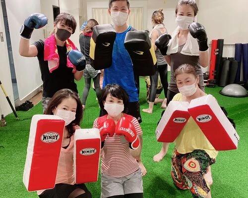 大阪キックボクシング_南堀江_堺筋本町.WEBP