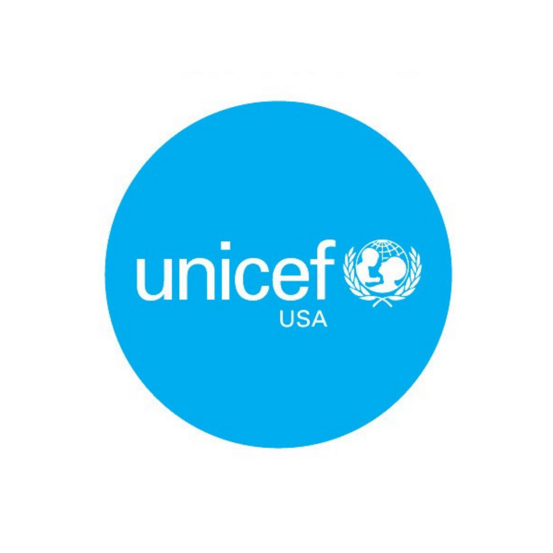 UNICEF USA 2.png