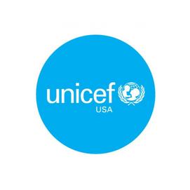 UNICEF USA 2.png