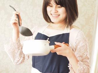 料理研究家-食の匠-「食は人生を作るもの」