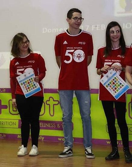 Inclusive Photo Contest in Italy