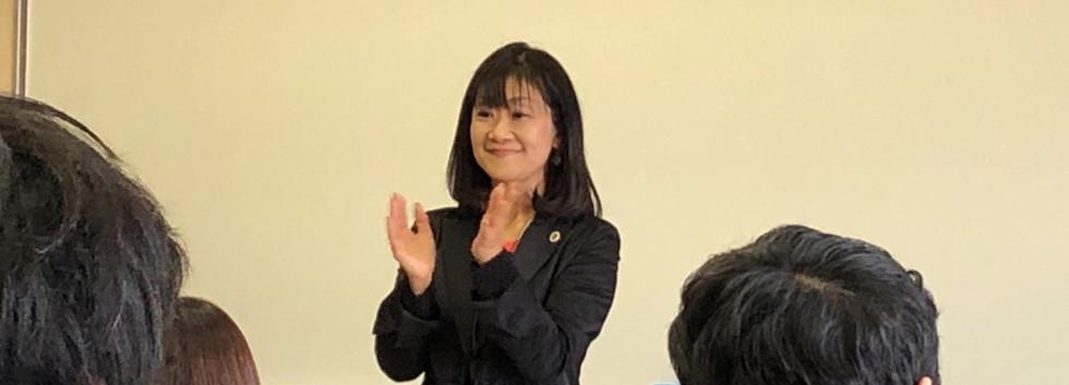 話し方・スピーチ・プレゼン研修_.JPG