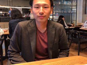 大阪の旅行前英会話講師-匠に学ぶ-「表現力と伝える力」