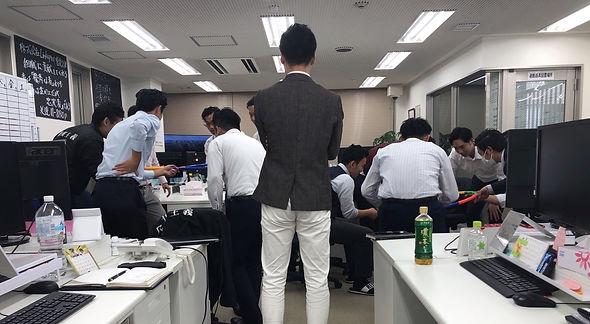 営業研修_大阪_匠に学ぶ.jpg