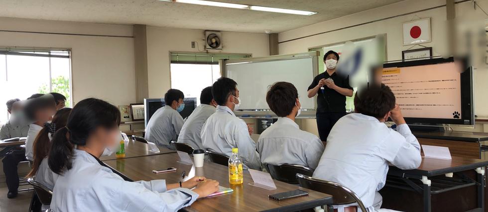 建設業_企業研修_大阪_兵庫.PNG