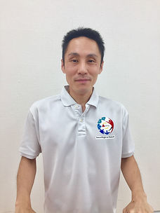 SST_ビジョントレーニング研修_大阪.jpeg