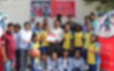 Bharat_Jan_7 (Exhibition_Basketball_Matc