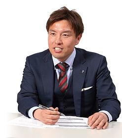 営業_セールス_自立型人材_研修.JPG