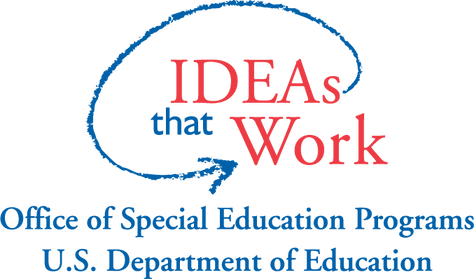 OSEP_ideas-that-work_small.png