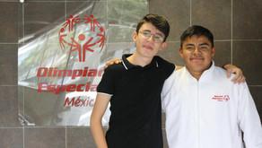 Innovators of the Week: Maximiliano and Aldo