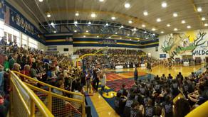 Unified Champion Schools Conference Rocks South Carolina!
