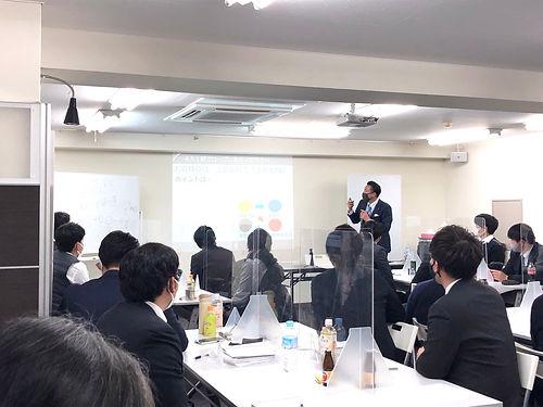 営業研修_大阪.jpg