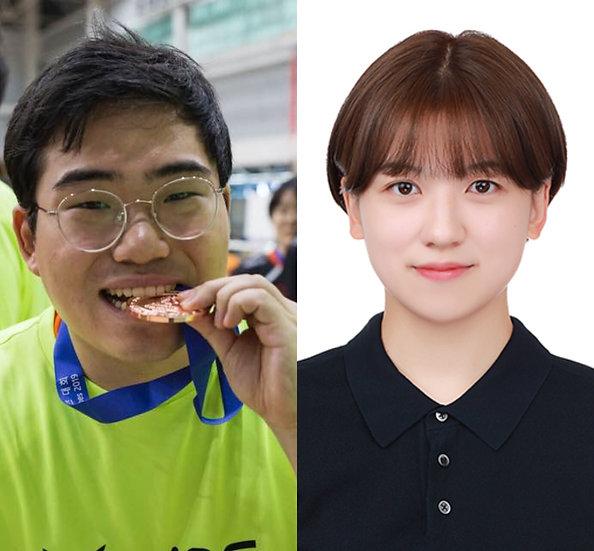 Strengthening Unified Sports in Korea