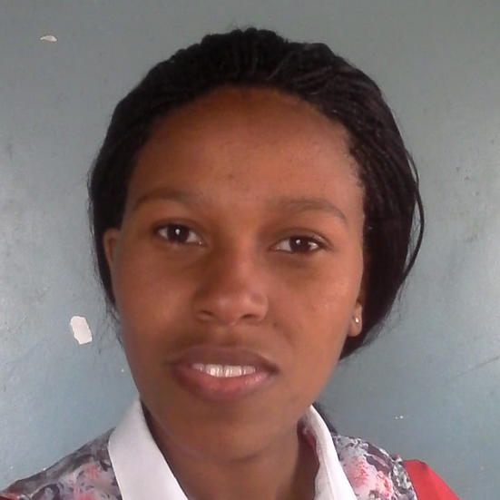 Advocacy in Lesotho