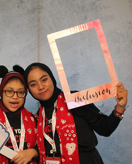 Creating Job Opportunities for Youth in Indonesia