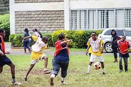 Kenya Year 2.9.jpg