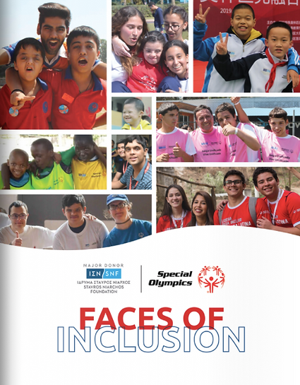 Faces of inclusion.png