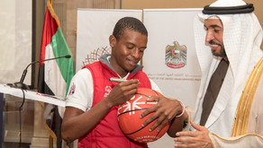 Global Youth Leaders Gather in Abu Dhabi to Promote Inclusion
