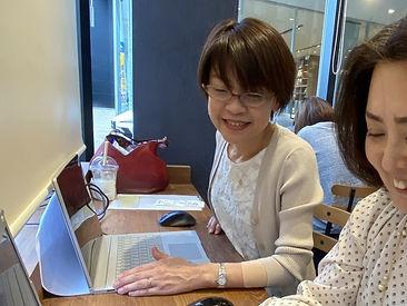 パソコン講座.jpg