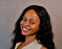 Tanya Nzvengende, SOA Coordinator