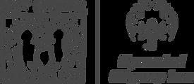 SOI-BB Logo (Black).png