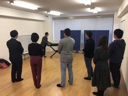 大阪_ボイストレーニング教室