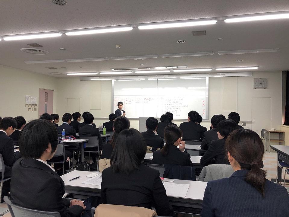 新人研修.JPG