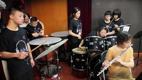 Innovators of the Week: Juntong and Xiang