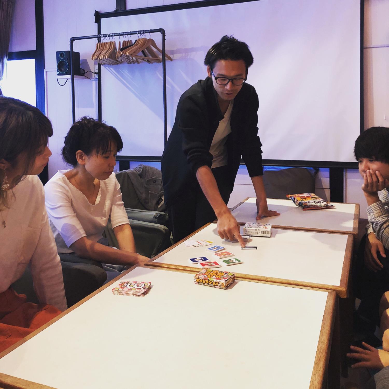 旅行前英会話_京橋_アジア