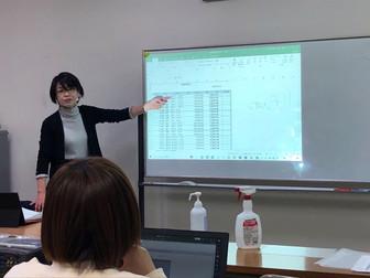 エクセルの上達がもたらす3つの効果-Excelスキルアップ講師-