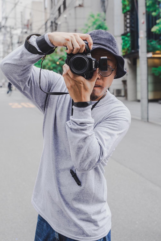 カメラ教室_大阪