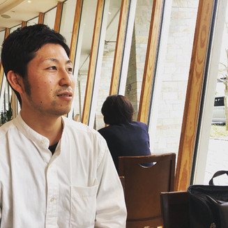 ①大阪・本町を中心に活躍するキックボクシング・エクササイズトレーナー:講師インタビュー