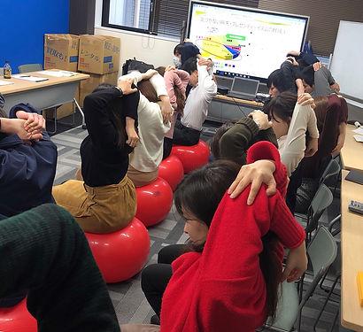 健康づくり経営バランスボール.jpg