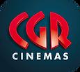 cgr logo.png