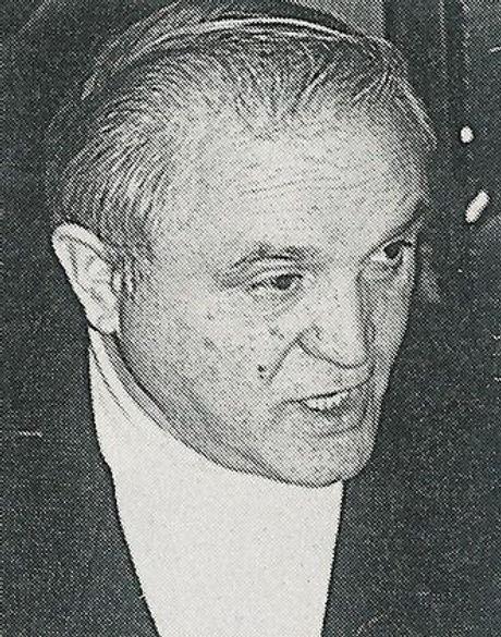 Don Pietro Zanotti.jpg