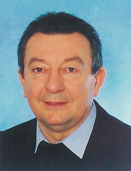 Don Pietro Tessera.jpg